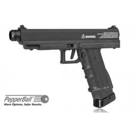 Pistolet na kule gumowe lub pieprzowe PepperBall TMP