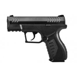 Wiatrówka - Pistolet UMAREX XBG kal. 4,5mm BB