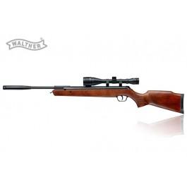 Wiatrówka - Karabinek Walther Century kal. 4,5mm