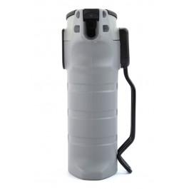 Gaz obronny pieprzowy żel RSG 65 ml