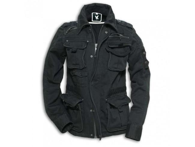 Показаны картинки по запросу Мужские Осенние Куртки