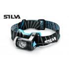 Latarka czołowa SILVA X-TRAIL