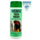 Nikwax NI-07 Tech Wash mydło do prania 300 ml