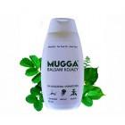 Balsam kojący Mugga na ukąszenia owadów i poparzenia meduz, pokrzyw 50 ml