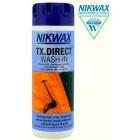 Nikwax NI-12 TX Direct Wash-in impregnat 300 ml