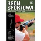 Broń sportowa BL