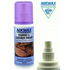Nikwax NI-37 impregnat skóra/tkanina spray 125 ml