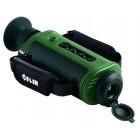 Kamera termowizyjna termowizor Flir Scout TS32