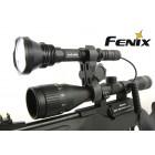 Fenix akcesoria - montaż na lunetę 1'' Maxenon