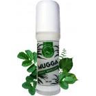 Mleczko 20,5% na komary, kleszcze Mugga DEET 50 ml