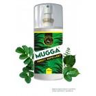 Spray na komary, kleszcze Mugga DEET 75 ml