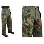 Ochraniacze spodni - kamuflaż