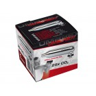 Nabój Umarex CO2 12 g 25 szt.