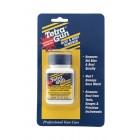 Tetra Gun Blue & Rust Remover - do usuwania rdzy i oksydy 77 g.