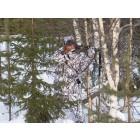 Komplet odzieży Jahti Jakt - zestaw Pro Snow