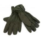 Rękawiczki Thundra Jahti Jakt