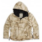 Kurtka WINDBREAKER Surplus des. Storm