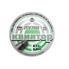 Śrut Kwintor szpic nacinany 0.53 g. 4.5 mm - 300 szt.