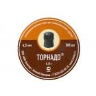 Śrut Kwintor Tornado 0.23 g 4.5 mm - 300 szt.