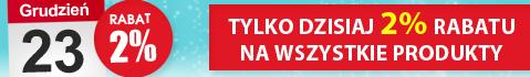 bron-militaria.pl