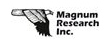 Magnum Research Inc